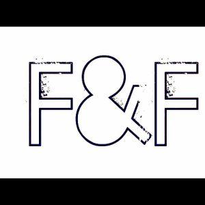 F&F- Nightlife- CD 1