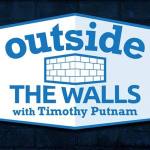 Outside the Walls 12/17/16