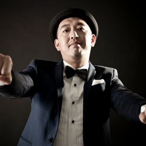 MICHAEL JACKSON TRIBUTE MIX 2011 DJ TAMA a.k.a. SPC FINEST