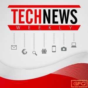 Tech News Weekly Ep. 183 – Apple Launches the iPhone SE And C2E2 2016