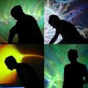 DJ Loco Innervisions nov 09