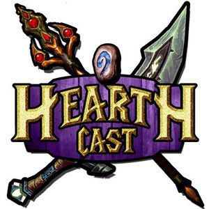 Hearthcast Episode #331: Must Haves For Legion