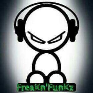 Techno Podcast Mai 2k17.mp3