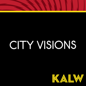 City Visions:  Governor bets on earthquake early warning systems