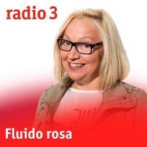 Fluido rosa - Arte en Andalucía - 23/10/17