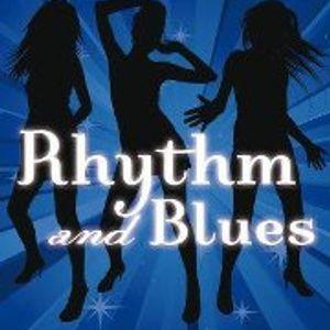 Dj Soulja - Promo R&B Mix 2010 Summer