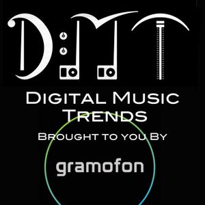 DMT 112 – Soundcloud, Discovery, Turntable & iTunes
