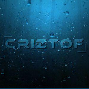 CRIZTOF #026 Trance Land