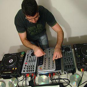 SOUL COMPANY VOL 4 (URBANA FM SET 2012)
