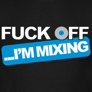 Promotion Mix (Winter 2010/2011)