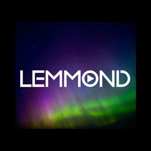 Lemmond - Promo1