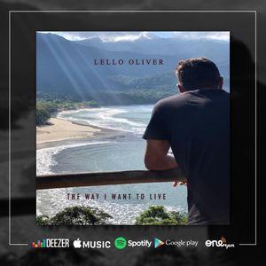 POD - Lello OLiver - Clubber