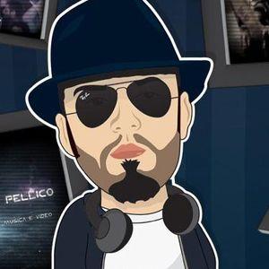 3 Novembre 2012 - Radio Virtual Dj