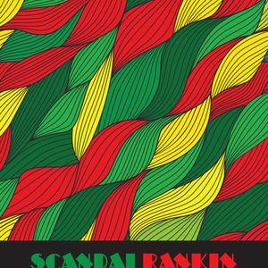 General Dotsie - Dancehall Vibes - Scandal Rankin Vol 2