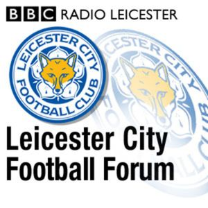 Leicester City 3-1 Derby County (AET)