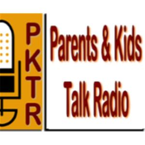 Preteens, Some Online Games and Responsibility - PKTR 28