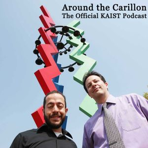 Around the Carillon Season 5 Episode 8
