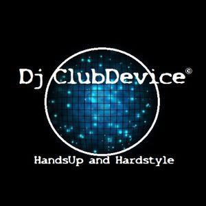 Marcapasos Special Mix by Dj ClubDevice