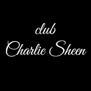 15.05.2015 Marsel Rohas Live @ CharlieSheenClub