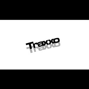 Traxxo – The Netherlands