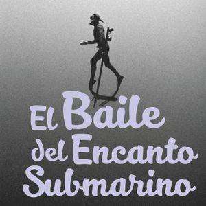 El Baile del Encanto Submarino  T01 E03