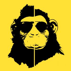 Northern Monkeys radio session 08.07.17