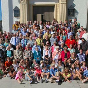 10-30-16 Sermon