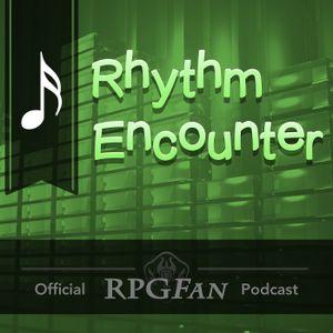 Rhythm Encounter 28 - Strange Wilderness