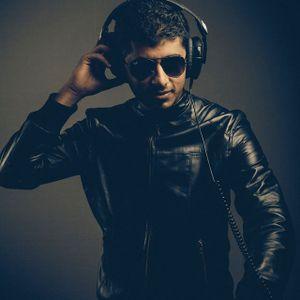 I Love House Muzik Vol - 1 DJ Prithvi aka Earth mix