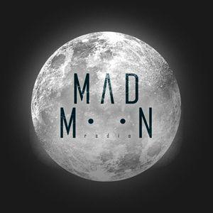 MadMoon #001 - RAKRAK