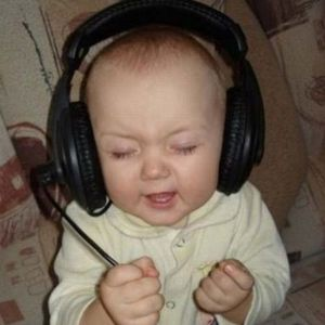 Sound altaaaa!!! - mixed by SteReo© (rec. 20.02.13)