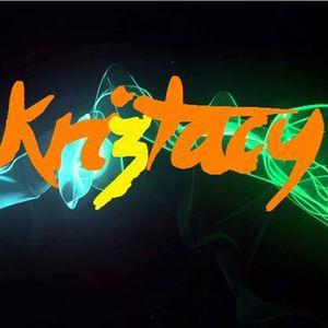 Kriztacy - Equix Set