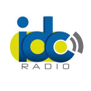 Doble H 01-07-2014