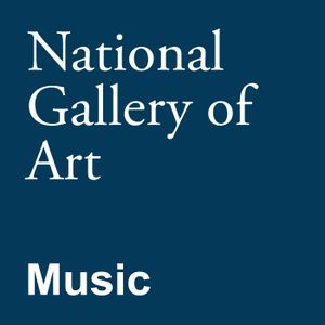 National Gallery of Art String Quartet, Wind Quintet, and Piano Trio