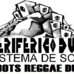 Heavy Roots Dub