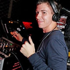 DJ Amity - House DJ mix - September 2012