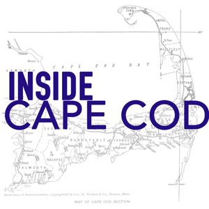 "Inside Cape Cod: ""Not Yet"" Film - Executive Producer Sid Davidson, Director & Writer Thomas Milkey"