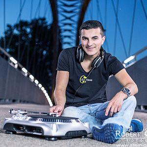 DJ´s FROM STRINKS Summer Mix 2013 Mixed by DJ FLOOO