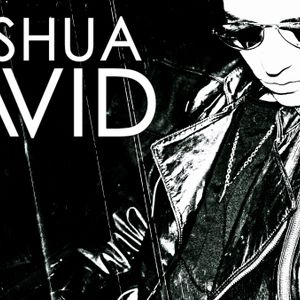 Joshua David Presents: Ready For The Weekend Episode 13
