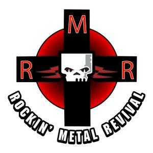 RMR220-JTT