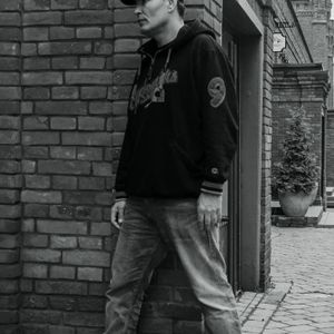 Drum&Bass Mix DjTwin