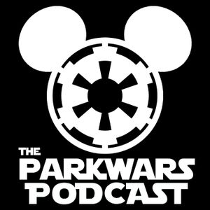 Park Wars Podcast – Episode 18: The Great Han Solo Debate