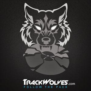 TrackWolves XL