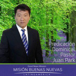 04 Diciembre 2016**San Juan 5:24-25