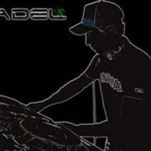 tech mix
