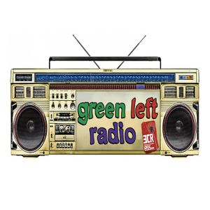 Green Left Weekly Radio - Episode 201707070700