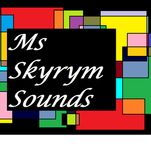 Skyrym Friends from Nowhere (25 05 2013)