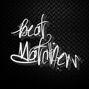 Beat Matchers Podcast 03 - Flo & Dash