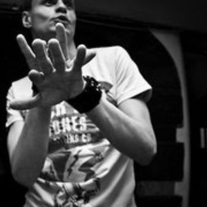 Alex TeeB - Essentials August 2012