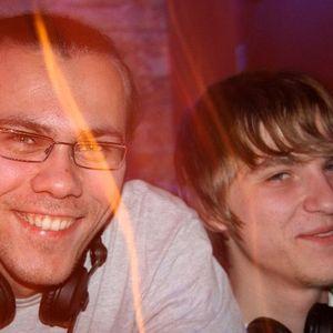 Mehrton & Einklang - live @ VCF 10-12-2010 Part 2